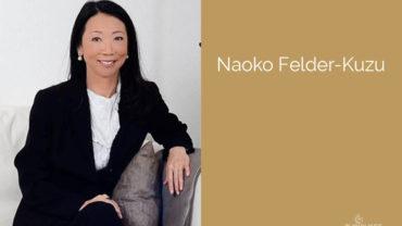 Naoko-Felder-Kuzu