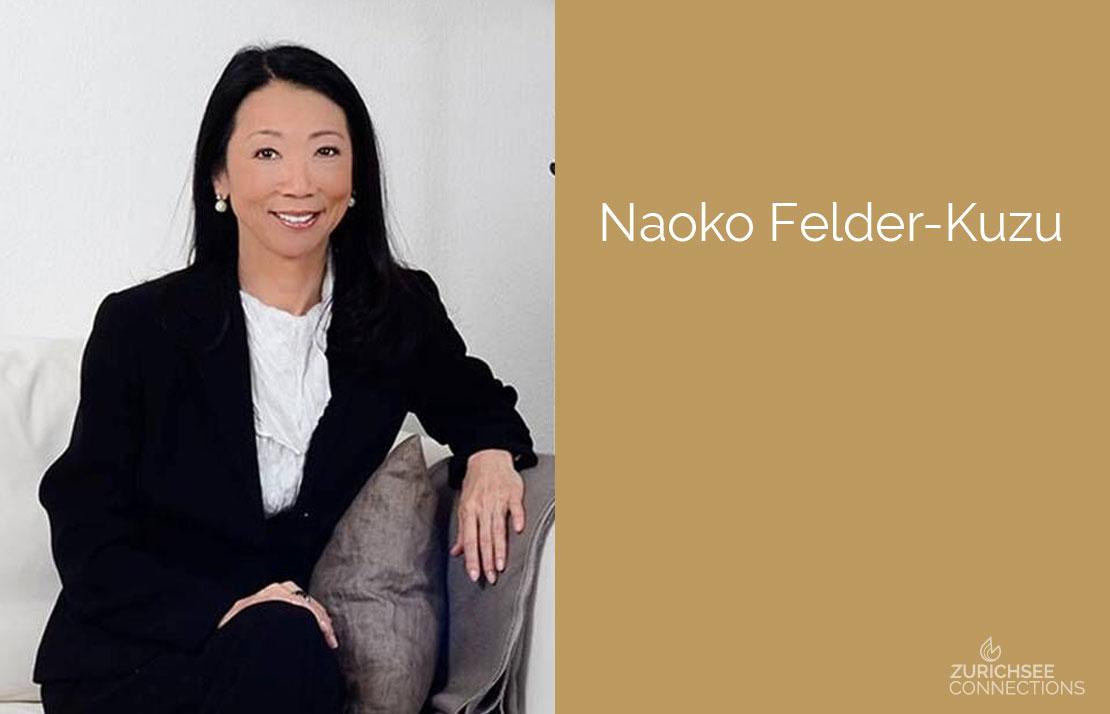 Naoko Felder-Kuzu