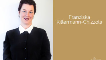 Franziska-Killermann-Chizzola