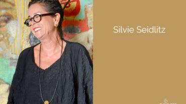 Silvie-Seidlitz
