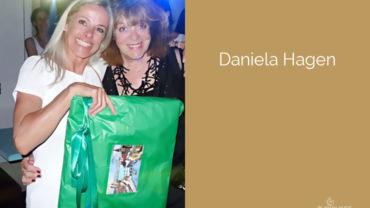 Daniela-Hagen2