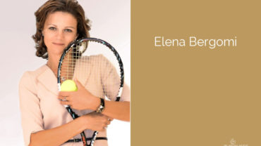 Elena-Bergomi2