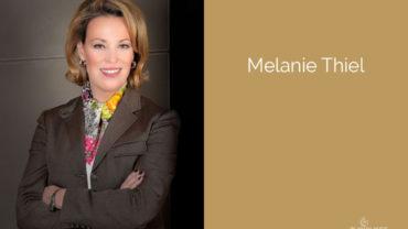 Melanie-Thiel