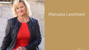 Manuela-Leonhard