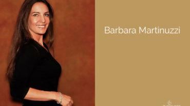 Barbara-Martinuzzi