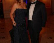 Mrs. & Mr. Fernandez