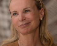 Britta Dietsche Portrait