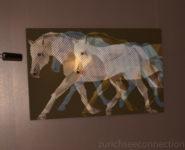Britta Dietsche Visual Art