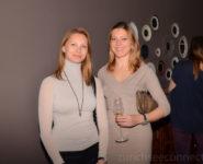 Natalia Sevastynova & Ekaterina Koyle