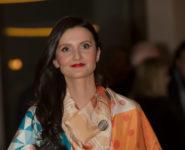 Van der Graaf Couture