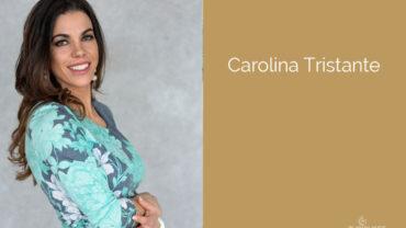 Carolina-Tristante