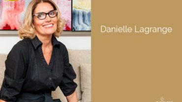 Danielle-Lagrange