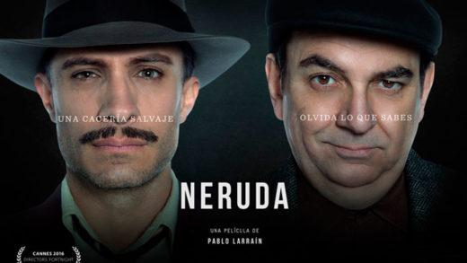 Pablo-Larrain-Neruda