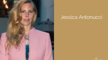 Jessica-Antonucci