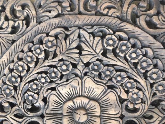 Details- Good Interiors