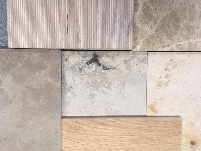 Tiles-Good Interiors