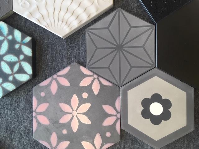 Tiles- Good Interiors