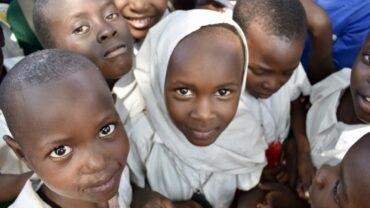 The Cedar Foundation Tanzania