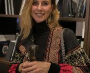 Alessandra Schwerzler