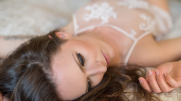 Boudoir-Shoot-11i-photography_18