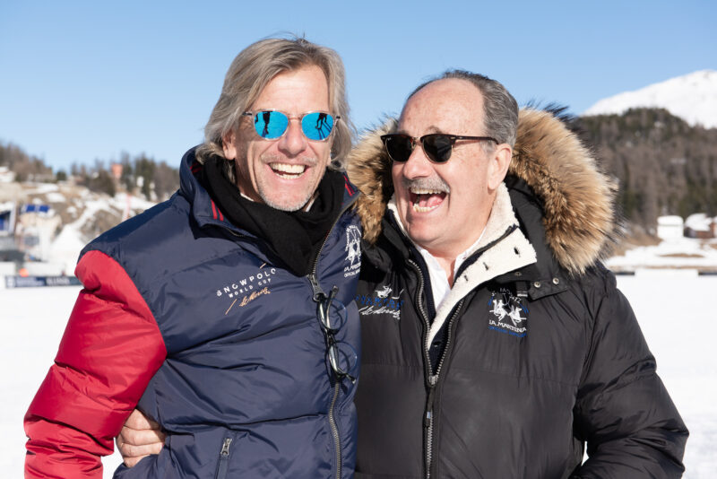 Day1_SnowPoloWorldCup2020_DRD - 0030