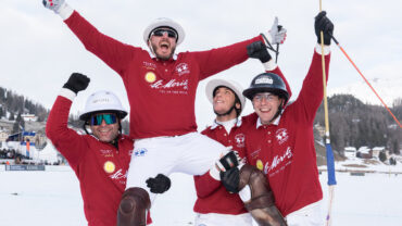 Day4_SnowPoloWorldCup2020_DRD – 0011