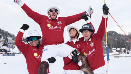 Day4_SnowPoloWorldCup2020_DRD - 0011