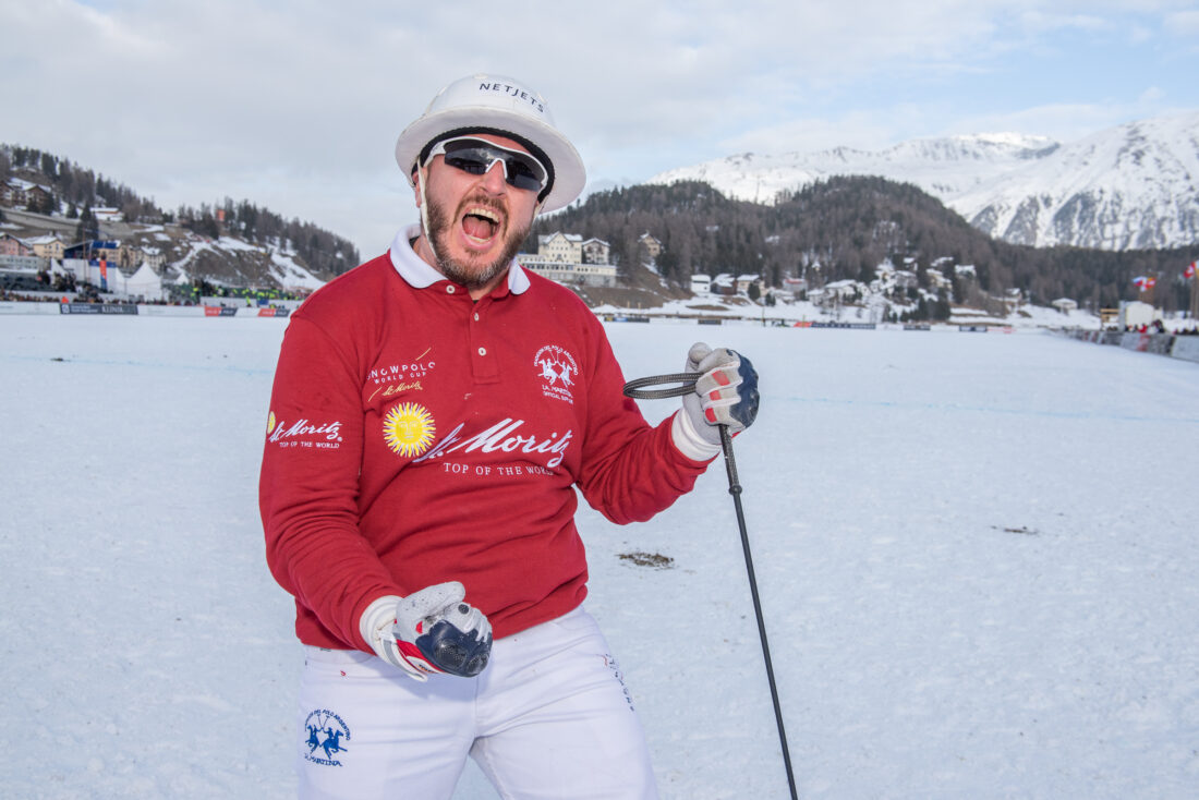 Day4_SnowPoloWorldCup2020_DRD - 0012
