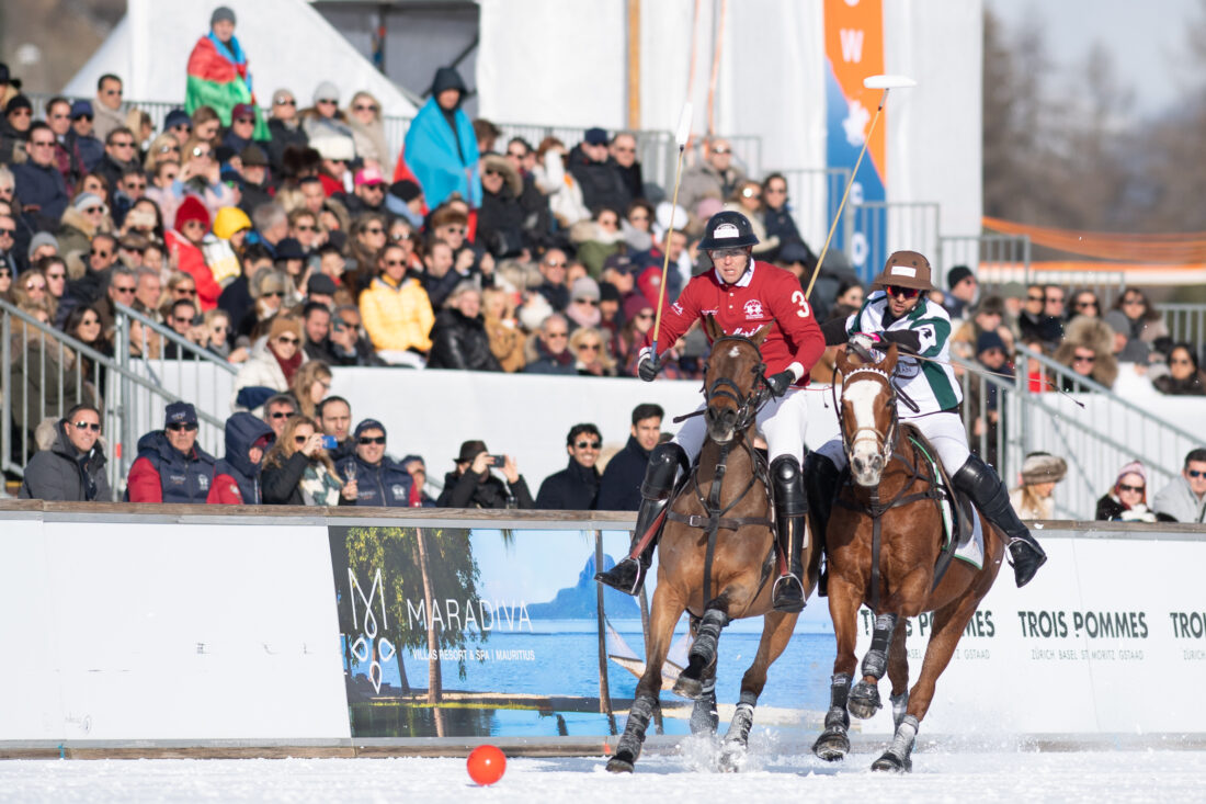 Day4_SnowPoloWorldCup2020_DRD - 0031