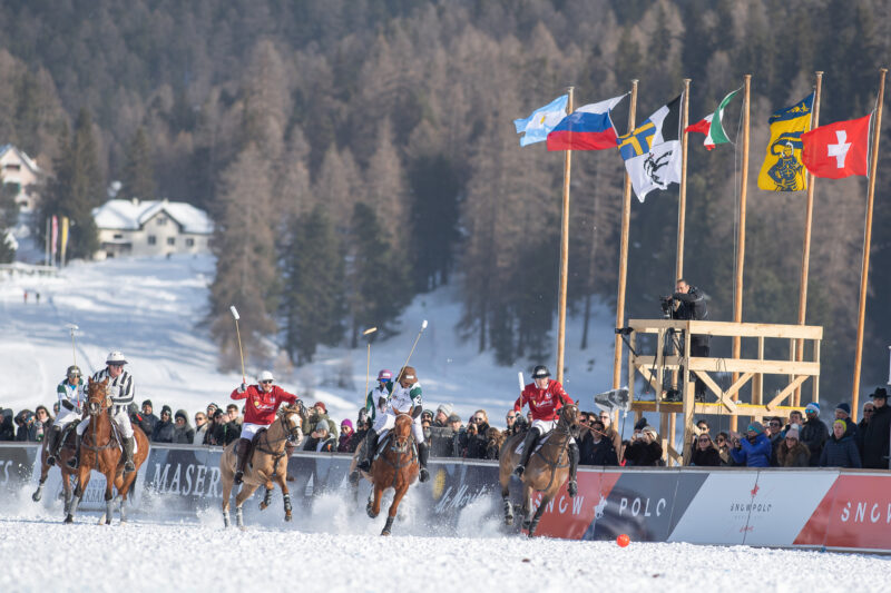 Day4_SnowPoloWorldCup2020_DRD - 0034
