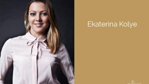 Ekaterina-Kolye-2