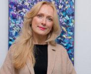 Elena Urben