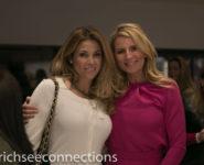 Jacqueline Caroline Sander & ZC