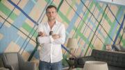 Karim Noureldin_From Pen to Thread_Julius Baer Lounge_Courtesy of Photo Solutions (2)