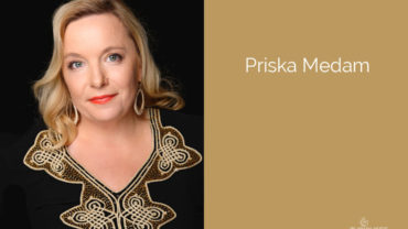 Priska-Medam-2