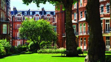 The Franklin_London_Egerton_Gardens (8)