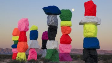 Ugo_Rondinone_Seven_Magic_Mountains_Las_Vegas_Nevada_2016_Photo_by_Gianfranco_Gorgoni_Courtesy_of_Art_Production_Fund_and_Nevada_Museum_of_Art2_edited