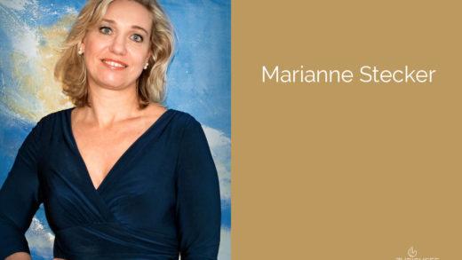 Marianne-Stecker-2