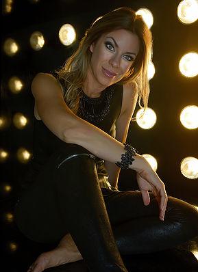 Patricia Seidl 3