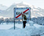 Kitzbuehl