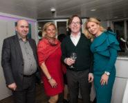 Kerstin Zeiss & Karl-Heinz Vorberg & friends