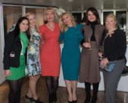 Patricia Gomes, Elena Maximova,Dr.Carin Heringa, ZC,Natalia Abdulina and Svetlana Schmeink