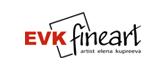 EVK-fineart