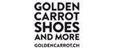 Golden-Carrot