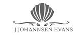 Jeannette-Johannsen-Photography