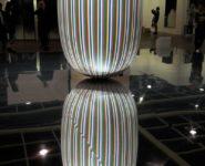 Kimsooja Deductive Object Encounters Art Basel Hong Kong