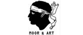 Moor-Art