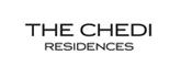 The-Chedi2