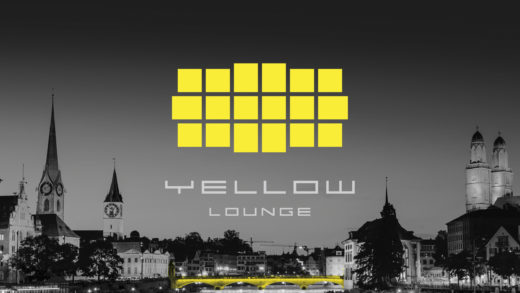 Yellow-Lounge-Zürich2