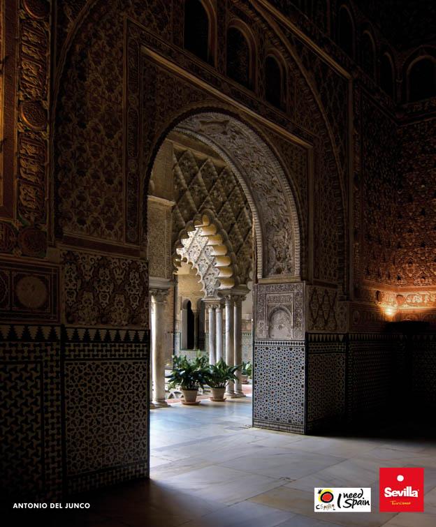 04-Seville-Real-Alcázar